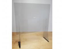 Pannello divisorio da 70 cm