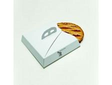 Porta crostata Candido